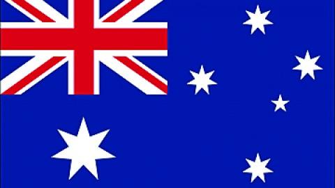 Australian Pole Dance Championship