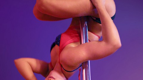 An interview with Ashley Popoli Pole2Pole Cup USA 2012 competitor