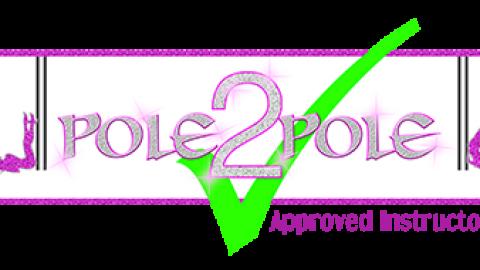 GoesWell P2P Syllabus