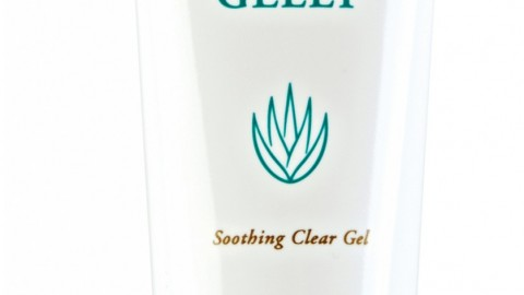 Forever Living Products (Aloe Vera Gelly)