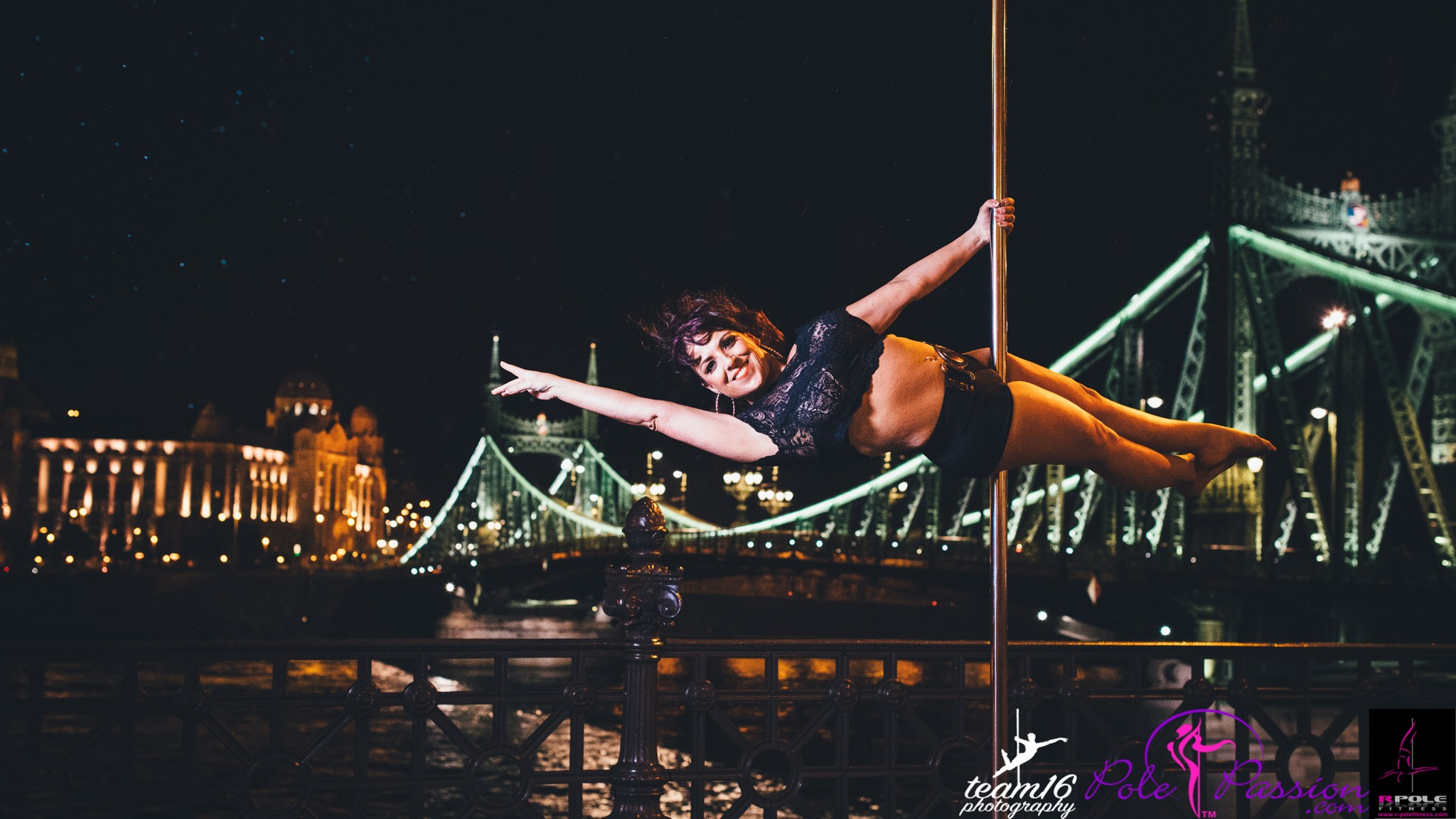 Pole-Passion-Budapest-Retreat-2015-1080(small)
